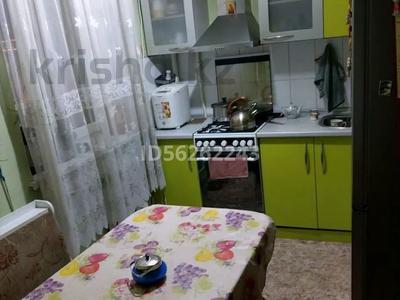 2-комнатная квартира, 40 м², 2/4 этаж, Гагарина 137 — Тимирязева за 18 млн 〒 в Алматы, Бостандыкский р-н