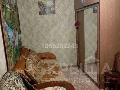 2-комнатная квартира, 40 м², 2/4 этаж, Гагарина 137 — Тимирязева за 18 млн 〒 в Алматы, Бостандыкский р-н — фото 3