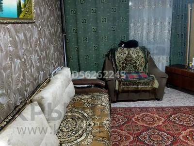 2-комнатная квартира, 40 м², 2/4 этаж, Гагарина 137 — Тимирязева за 18 млн 〒 в Алматы, Бостандыкский р-н — фото 4