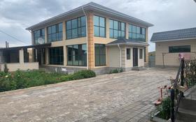 3-комнатный дом, 261.8 м², 9.6 сот., Райымбека 49 — Верхняя Мулянка за 65 млн 〒 в Каскелене