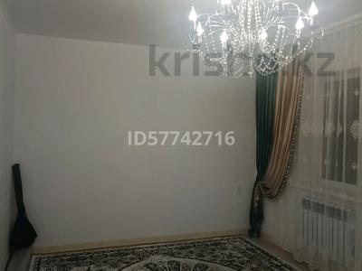 4-комнатный дом, 140 м², 5.5 сот., Мкр Жаксы Аул — Жангир хан за 22 млн 〒 в Уральске