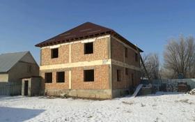 8-комнатный дом, 249.7 м², 9 сот., мкр Рахат, Тасболат 133 за 19 млн 〒 в Алматы, Алатауский р-н