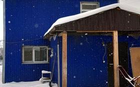 4-комнатный дом, 80 м², 6 сот., Согра за 11.2 млн 〒 в Усть-Каменогорске