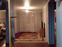 4-комнатный дом, 123 м², 10 сот.