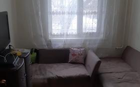 3-комнатная квартира, 47 м², 1/4 этаж, Айтиева за 11.5 млн 〒 в Уральске
