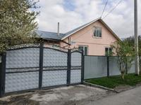 4-комнатный дом, 100 м², 4 сот., Клеверная улица 2в — Токаева за 25 млн 〒 в Талгаре