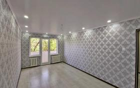 1-комнатная квартира, 32 м², 4/5 этаж, Валиханова 227 — 12-й мкр. за 12.5 млн 〒 в Шымкенте