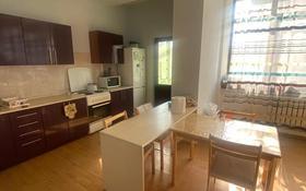 3-комнатная квартира, 85.9 м², 4/6 этаж, мкр Жетысу-4 6а — Момышулы за 40 млн 〒 в Алматы, Ауэзовский р-н