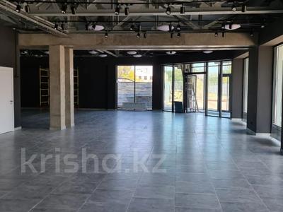 Магазин площадью 290 м², Северное Кольцо 90 за 2.4 млн 〒 в Алматы, Ауэзовский р-н