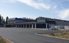 Магазин площадью 500 м², Северное Кольцо 90 за 4 млн 〒 в Алматы, Ауэзовский р-н