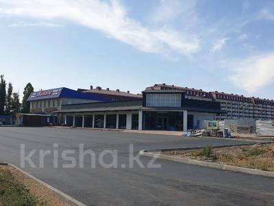 Магазин площадью 290 м², Северное Кольцо 90 за 2.4 млн 〒 в Алматы, Ауэзовский р-н — фото 7