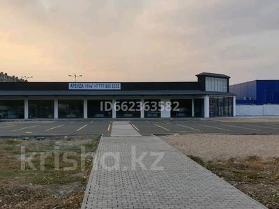 Магазин площадью 290 м², Северное Кольцо 90 за 2.4 млн 〒 в Алматы, Ауэзовский р-н — фото 12