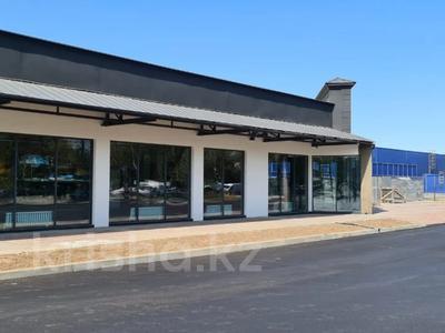 Магазин площадью 290 м², Северное Кольцо 90 за 2.4 млн 〒 в Алматы, Ауэзовский р-н — фото 8