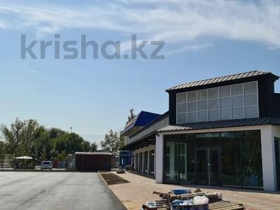 Магазин площадью 290 м², Северное Кольцо 90 за 2.4 млн 〒 в Алматы, Ауэзовский р-н — фото 4