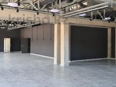 Магазин площадью 290 м², Северное Кольцо 90 за 2.4 млн 〒 в Алматы, Ауэзовский р-н — фото 5