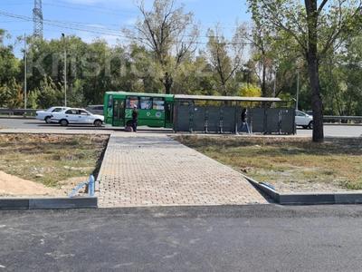 Магазин площадью 290 м², Северное Кольцо 90 за 2.4 млн 〒 в Алматы, Ауэзовский р-н — фото 6