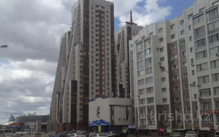 Магазин площадью 65 м², Б. Момышулы — Тауелсыздык за 40 млн 〒 в Нур-Султане (Астане), Алматы р-н