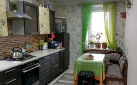 4-комнатная квартира, 83.2 м², 5/5 этаж, Абулхаир хана 78 — М.Оспанов за ~ 16 млн 〒 в Актобе, мкр 8