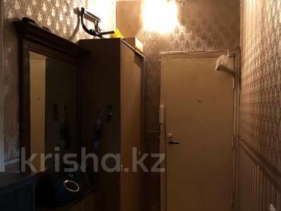 2-комнатная квартира, 54 м², 5/9 этаж, мкр Аксай-4, Саина — Улугбека (Домостроительная) за 19 млн 〒 в Алматы, Ауэзовский р-н — фото 10