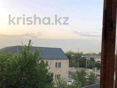 2-комнатная квартира, 54 м², 5/9 этаж, мкр Аксай-4, Саина — Улугбека (Домостроительная) за 19 млн 〒 в Алматы, Ауэзовский р-н — фото 7