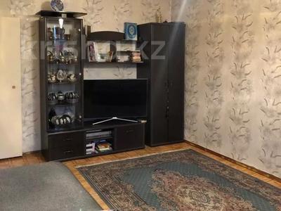 2-комнатная квартира, 54 м², 5/9 этаж, мкр Аксай-4, Саина — Улугбека (Домостроительная) за 19 млн 〒 в Алматы, Ауэзовский р-н — фото 8