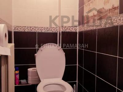 2-комнатная квартира, 50.9 м², 9/11 этаж, Косшыгугулы за 15.2 млн 〒 в Нур-Султане (Астана), Сарыаркинский р-н — фото 13