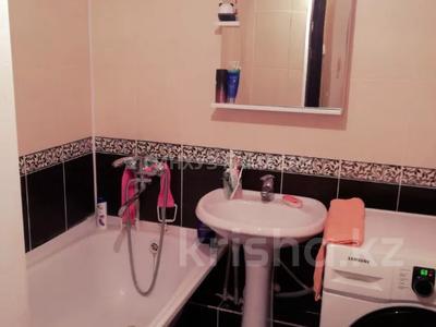 2-комнатная квартира, 50.9 м², 9/11 этаж, Косшыгугулы за 15.2 млн 〒 в Нур-Султане (Астана), Сарыаркинский р-н — фото 12