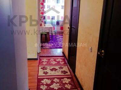 2-комнатная квартира, 50.9 м², 9/11 этаж, Косшыгугулы за 15.2 млн 〒 в Нур-Султане (Астана), Сарыаркинский р-н — фото 5