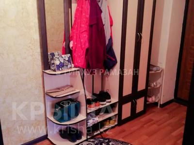 2-комнатная квартира, 50.9 м², 9/11 этаж, Косшыгугулы за 15.2 млн 〒 в Нур-Султане (Астана), Сарыаркинский р-н — фото 7