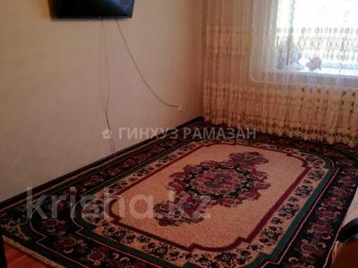 2-комнатная квартира, 50.9 м², 9/11 этаж, Косшыгугулы за 15.2 млн 〒 в Нур-Султане (Астана), Сарыаркинский р-н — фото 9