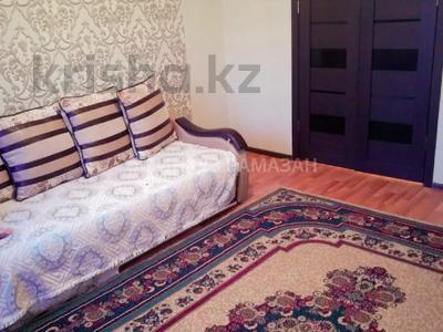 2-комнатная квартира, 50.9 м², 9/11 этаж, Косшыгугулы за 15.2 млн 〒 в Нур-Султане (Астана), Сарыаркинский р-н