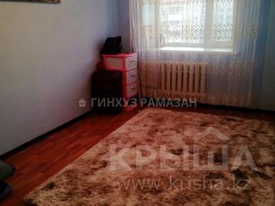2-комнатная квартира, 50.9 м², 9/11 этаж, Косшыгугулы за 15.2 млн 〒 в Нур-Султане (Астана), Сарыаркинский р-н — фото 3