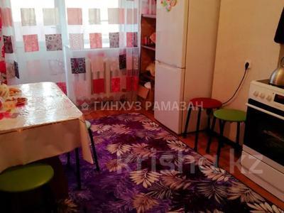 2-комнатная квартира, 50.9 м², 9/11 этаж, Косшыгугулы за 15.2 млн 〒 в Нур-Султане (Астана), Сарыаркинский р-н — фото 2