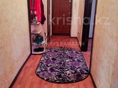 2-комнатная квартира, 50.9 м², 9/11 этаж, Косшыгугулы за 15.2 млн 〒 в Нур-Султане (Астана), Сарыаркинский р-н — фото 8