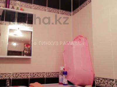 2-комнатная квартира, 50.9 м², 9/11 этаж, Косшыгугулы за 15.2 млн 〒 в Нур-Султане (Астана), Сарыаркинский р-н — фото 10