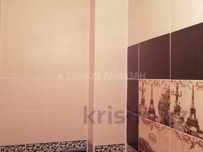 2-комнатная квартира, 50.9 м², 9/11 этаж, Косшыгугулы за 15.2 млн 〒 в Нур-Султане (Астана), Сарыаркинский р-н — фото 6