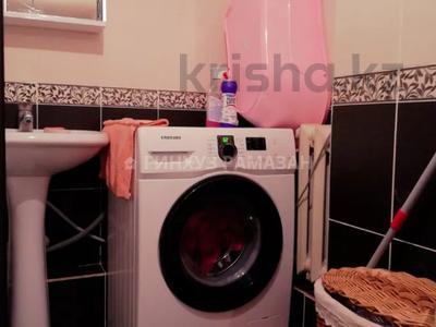 2-комнатная квартира, 50.9 м², 9/11 этаж, Косшыгугулы за 15.2 млн 〒 в Нур-Султане (Астана), Сарыаркинский р-н — фото 11