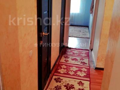 2-комнатная квартира, 50.9 м², 9/11 этаж, Косшыгугулы за 15.2 млн 〒 в Нур-Султане (Астана), Сарыаркинский р-н — фото 4
