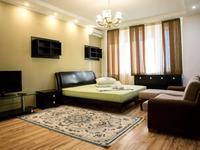 1-комнатная квартира, 50 м², 5/9 этаж посуточно