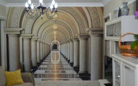 3-комнатная квартира, 60 м², 1/5 этаж, Кремлевская 2А — Калдаякова за 15 млн 〒 в Шымкенте, Абайский р-н