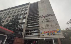 Здание, площадью 11727.8 м², Гоголя 86 за ~ 4.1 млрд 〒 в Алматы, Алмалинский р-н