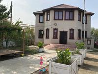 14-комнатный дом, 388 м², 11 сот., Алиева — Курмангазы за 55 млн 〒 в Атырау