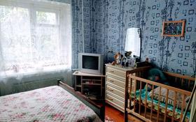4-комнатная квартира, 78.7 м², 2/5 этаж, Кустанайская 6 за 11 млн 〒 в Рудном