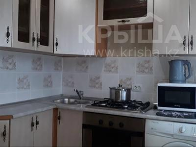 2-комнатная квартира, 42 м² посуточно, Букетова за 8 500 〒 в Петропавловске