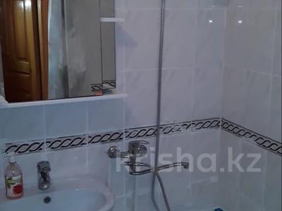 2-комнатная квартира, 42 м² посуточно, Букетова за 8 500 〒 в Петропавловске — фото 5