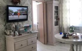 3-комнатная квартира, 48 м², 1/5 этаж, мкр 5 160 за 11.5 млн 〒 в Актобе, мкр 5