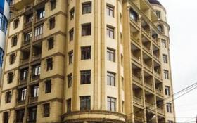 Коммерческое помещение на первом этаже за 170 млн 〒 в Алматы, Бостандыкский р-н