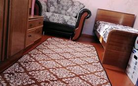 2-комнатная квартира, 41 м², 3/4 этаж, улица Сейфуллина 31 — Сейфуллина - Молдагулова за 7.8 млн 〒 в Балхаше