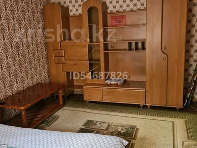 1-комнатная квартира, 36 м², 3 этаж посуточно, Момышулы 7 — Тауке Хана за 7 000 〒 в Шымкенте, Аль-Фарабийский р-н — фото 6