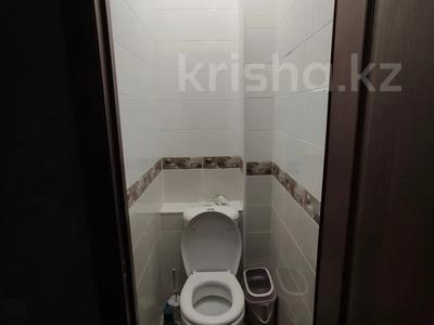 3-комнатная квартира, 66 м², 5/5 этаж, Утеген батыра (Мате Залки) за 21.8 млн 〒 в Алматы, Ауэзовский р-н — фото 14